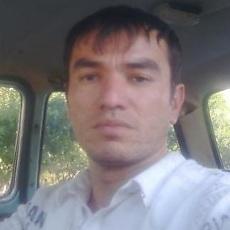 Фотография мужчины Donik, 34 года из г. Ташкент
