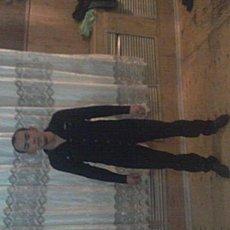 Фотография мужчины Коля, 35 лет из г. Москва