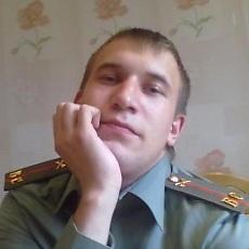 Фотография мужчины Богдан, 25 лет из г. Березники