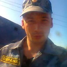 Фотография мужчины Vitx, 32 года из г. Хабаровск