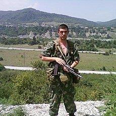Фотография мужчины Максим, 37 лет из г. Хабаровск