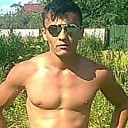 Артур, 27 лет