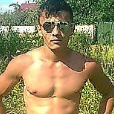 Фотография мужчины Артур, 26 лет из г. Ватутино