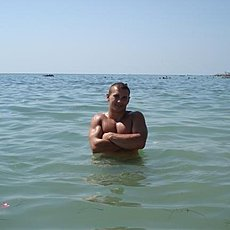 Фотография мужчины Андрей, 36 лет из г. Калинковичи