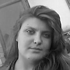 Фотография девушки Ларсса, 22 года из г. Киев