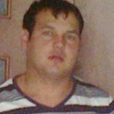 Фотография мужчины Бобур, 34 года из г. Воронеж