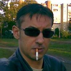 Фотография мужчины Alex, 43 года из г. Калуш