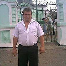 Фотография мужчины Макс, 34 года из г. Макеевка