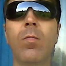 Фотография мужчины George, 47 лет из г. Николаев