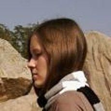 Фотография девушки Another, 25 лет из г. Донецк