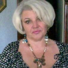 Фотография девушки Света, 55 лет из г. Мукачево
