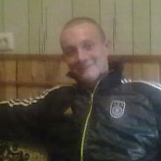 Фотография мужчины Саша, 32 года из г. Винница