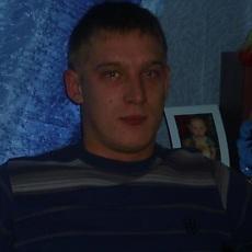 Фотография мужчины Сергей, 35 лет из г. Кричев