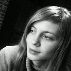 Фотография девушки Танюха, 26 лет из г. Брест