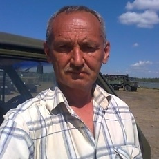 Фотография мужчины Олег, 57 лет из г. Винница