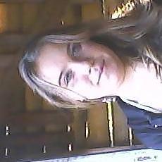Фотография девушки Юлечка, 25 лет из г. Малин