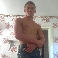 Фотография мужчины Николай, 23 года из г. Краснодар