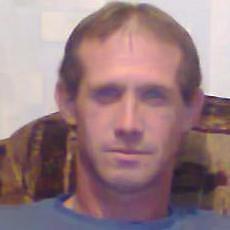 Фотография мужчины Александр, 55 лет из г. Луганск