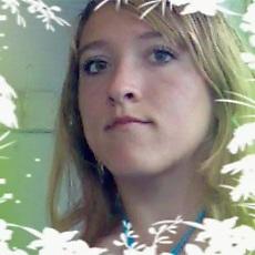 Фотография девушки Танюша, 34 года из г. Хмельницкий