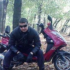 Фотография мужчины Зверь, 34 года из г. Славянск