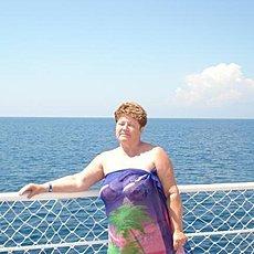 Фотография девушки Galina, 58 лет из г. Екатеринбург