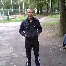 Фотография мужчины Миша, 29 лет из г. Смоленск