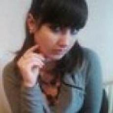 Фотография девушки Алина, 27 лет из г. Конотоп