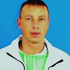 Фотография мужчины Alexsan, 43 года из г. Москва