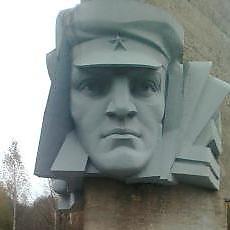Фотография мужчины Коля, 37 лет из г. Рогачев