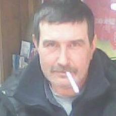 Фотография мужчины Саша, 53 года из г. Херсон