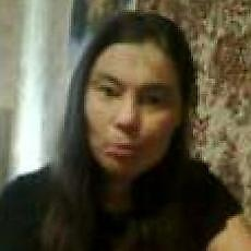 Фотография девушки Наташенька, 45 лет из г. Чернигов
