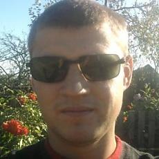 Фотография мужчины Колян, 30 лет из г. Любань
