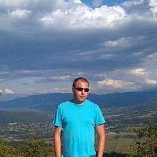 Фотография мужчины Владимир, 39 лет из г. Москва