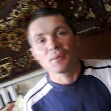 Фотография мужчины Nikki, 44 года из г. Великая Писаревка