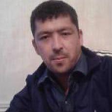 Фотография мужчины Зафарбек, 35 лет из г. Андижан