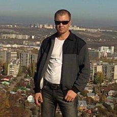 Фотография мужчины Олег, 39 лет из г. Саратов