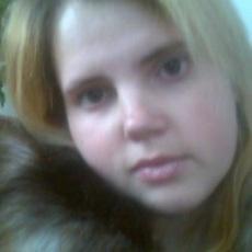 Фотография девушки Sveta, 32 года из г. Павлодар