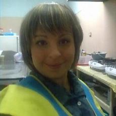 Фотография девушки Наталья, 31 год из г. Кемерово