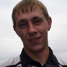 Фотография мужчины Николай, 33 года из г. Червень