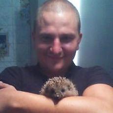 Фотография мужчины Владимир, 34 года из г. Витебск