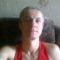 Фотография мужчины Сергей, 42 года из г. Белгород