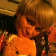 Фотография девушки Холоднесонце, 26 лет из г. Хмельницкий