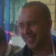 Фотография мужчины Леха, 36 лет из г. Выкса