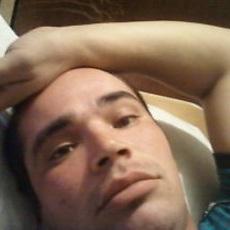 Фотография мужчины Радик, 31 год из г. Лениногорск