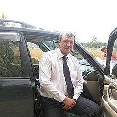 Фотография мужчины Станислав, 40 лет из г. Новосибирск