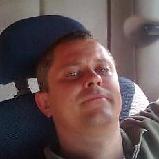 Фотография мужчины Sanek, 46 лет из г. Полтава