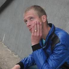 Фотография мужчины Dont, 33 года из г. Гомель