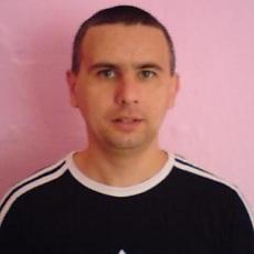 Фотография мужчины Mikola, 31 год из г. Свалява