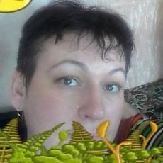 Фотография девушки Беловчанка, 54 года из г. Белово