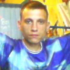 Фотография мужчины Михаил, 34 года из г. Улан-Удэ